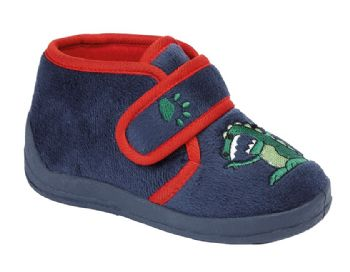 Sleepers Slippers CS270C